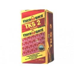 TKS2 EN 225L - TOURBE ENRICHIE