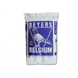 POIS JAUNES BEYERS 25KG