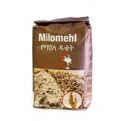 FARINE DE MILLET - MILOMEHL 5KG