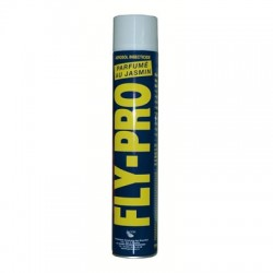 FLY-PRO AEROSOL 750ML