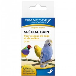 SPECIAL BAIN 24ML