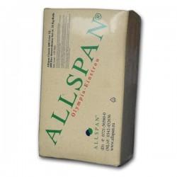 LITIERE ALLSPAN 550L